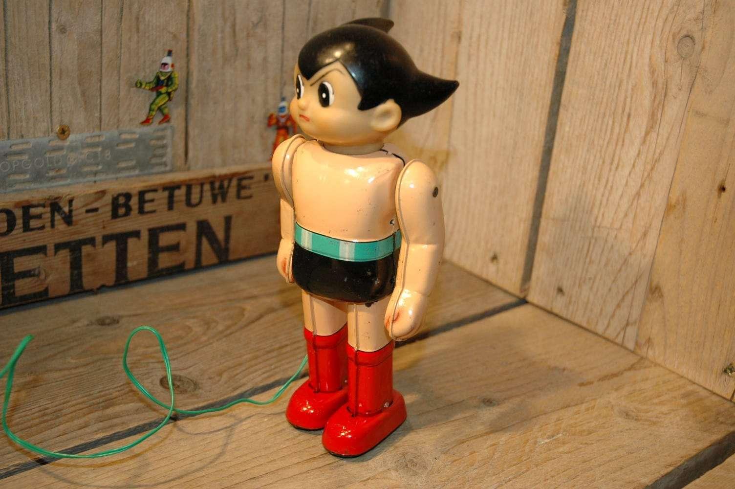 Bandai SKK - Astroboy