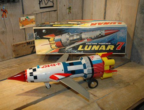 Nomura – Lunar 7